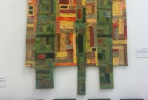 Lisa Walton Exhibition
