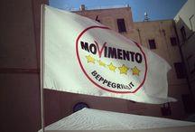 RiminiFree.it / Il portale di informazione di Rimini