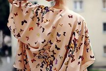 Kimonos 2016