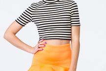 Skirts / See What's Just Landed! Womens Skirts, Womens Clothing, Fashion Clothes Australia
