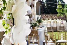 Az esküvőm / my wedding