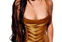 01 - Christina Ricci