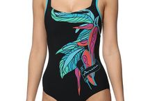 WOMEN'S SWIMWEAR / Hear you can find latest WOMEN'S SWIMWEAR with affordable prices..