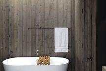 H O M E ... Bathrooms / H20 / by ashlynSTYLISToliveLOVESalfie