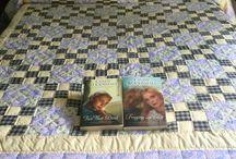 Books & Authors / Favorite Books & Authors