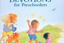 PJ Books / by Ashley Battles