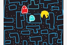Game - Pacman