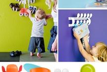 Children design & clothing