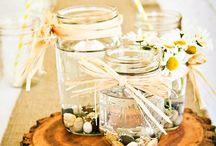 wedding ideas ez
