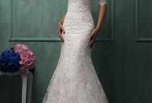 Wedding / by Heather Davis