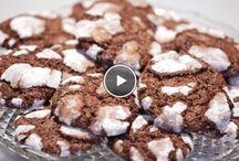 recepten nederlands / by jannie beekman