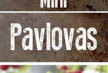 Minipavlove