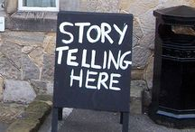 My digital storytelling knowledge / This is a useful board to those who want to write in a different way, who are looking for new resources, apps and challenges. I hope the compilation of resources  will help you to write exciting stories.