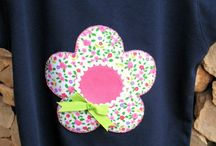 Patchwork-Crochet
