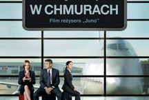 HR movies