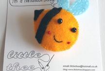 Ideias para artesanato / diy_crafts