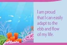 Louise Hay affirm