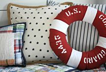Sew Nautical