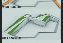 Графика   Схемы