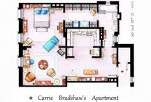 Apartment Design!!