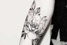 Tatoo Sleeve
