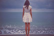 FRESH / by Laura AJ Openshaw