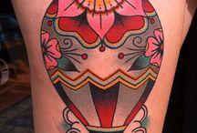 tattoo ...lov