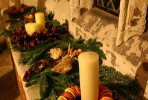 medievil christmas