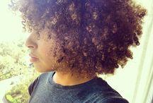 Kult hår