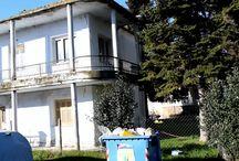 Girni Real Estate Πωλείται Οικόπεδο 430τ.μ.στην Πιερία (Κατερίνη)