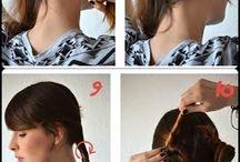 HairStylish