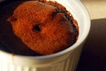 #chocolate / All Things Chocolate / by Anuradha   Baker Street