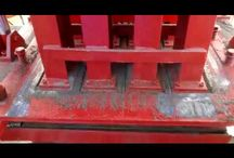 fly ash brick making machine suppliers and manufacturers