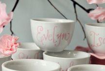 rays tea party