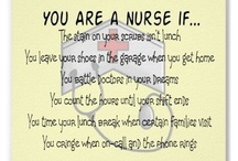 <3 Nursing