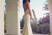 Mayras wedding