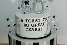 Cakes for Men / Specialty cakes for  men