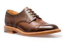 NPS Shoes