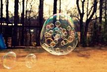 bubble ❤