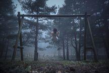 SERIES CORTAS | #photography | #series / http://www.anormalmag.com/tag/series-cortas/
