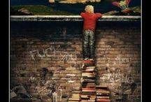 Reading ....my passion