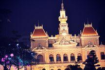 ベトナム風景 / ベトナムの風景写真を主にアップしています。