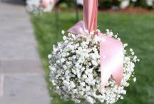 Esküvőtervezés