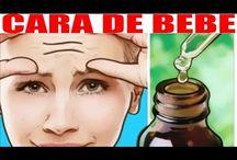 Mascarilla De Aceite De Coco Y Bicarbonato De Sodio
