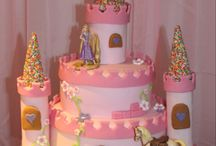 It's your birthday  / Birthday party ideas / by News Anchor to Homemaker