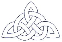 celtic quilting patterns