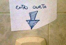 To Boua