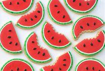 Cookies to Make