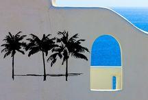 Wall stickers αυτοκόλλητα τοίχου / Wall stickers  Αυτοκόλλητα τοίχου