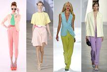 My Style / by Jessie Bryson